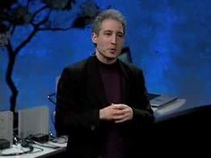 In clear, nontechnical language, string theorist Brian Greene explains how our understanding of the universe has evolved from Einstein's notions of gravity and space-time to superstring theory, where minuscule strands of energy vibrating in 11 dimensions create every particle and force in the universe.  (This mind-bending theory has been testing at the Large Hadron Collider in Geneva).