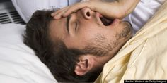 Effects of sleep depravation