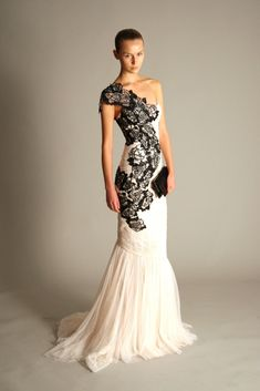Ball Gown!