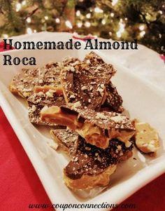 Homemade-Almond-Roca-Recipe