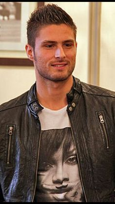 Hairstyles i like on pinterest men 39 s cuts arsenal and for Dujardin olivier