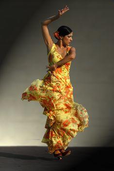 Flamenco flamenco dancer, inspiration, spanish dancer, buckets, art, heels, latin dance, spain, bucket lists