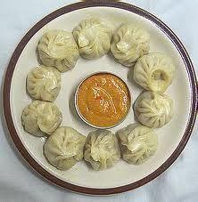 Momo achar ~ Nepali Food Recipe