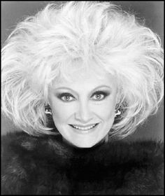 rip, icon, peopl, wild hair, phylli diller, actress, forgotten, celebr, plastic surgery
