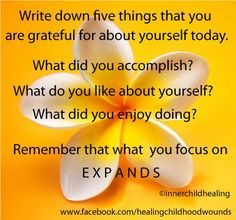 emot health, positive thoughts gratitude, posit thought