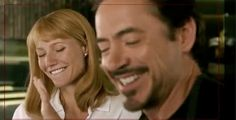 The Avengers Blooper Reel - watch the cast's funniest mistakes. Probably the funniest thing I've seen in a while. (:
