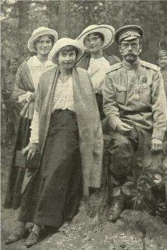 romanovs and russian history on pinterest tsar nicholas