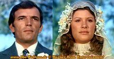 Mary Ellen & Curts Wedding