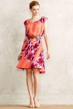 summer dresses, color combos, meadowlight dress, wedding guest dresses