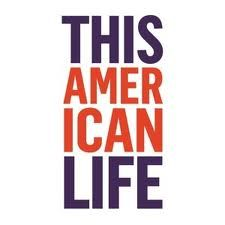 This American Life #VoAudio #Podcast