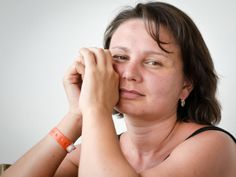 Common Causes of Night Sweats and Hot Flashes in Menopause women health