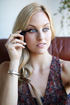 4 DIY eyeliner looks that make your eyes pop!