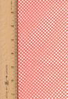 """Medium poly mesh 60"""" wide, $7.50/yd could be used for table covers, or serving tables."""