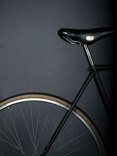 Hinterrad Bike