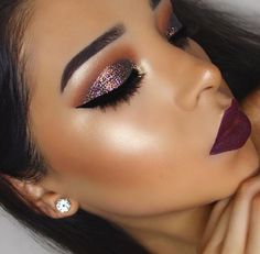 "Beauty Products :: Cosmetics:: Lipstick, Eye Shadow, Mascara, Blush Powder :: ZAIMARA Inspiration:: Bohemian Shades:: Pallet of Colors:: Hair & Beauty :: Fall in Love :: <a class=""pintag searchlink"" data-query=""%23zaimaraglobal"" data-type=""hashtag"" href=""/search/?q=%23zaimaraglobal&rs=hashtag"" rel=""nofollow"" title=""#zaimaraglobal search Pinterest"">#zaimaraglobal</a>"