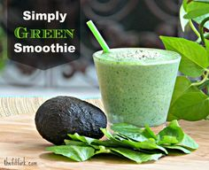 12 New YOU Smoothies