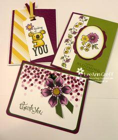 http://flowerbug.typepad.com/.a/6a00e551e5147e883401a3fd41d77c970b-pi