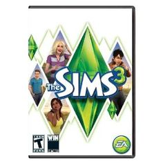 rememb play, pc game, game collect, the sims