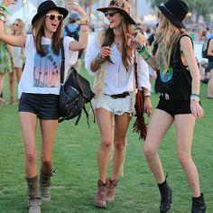 Coachella 2014 playlist