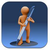 7 Great iPad Writing Apps