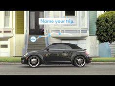 ▶ Introducing SmileDrive - YouTube