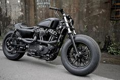 Rough Crafts Bomb Runner. I want