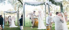 It's official! | Napa Valley Wedding |