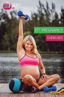 Pilates Mama Slideshow images