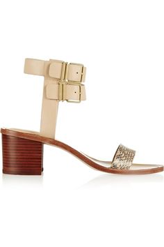the outnet // $125