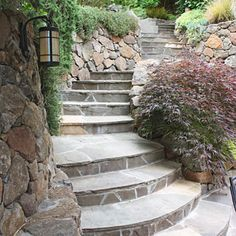 Terraced Backyard Design, Pictures, Remodel, Decor and Ideas