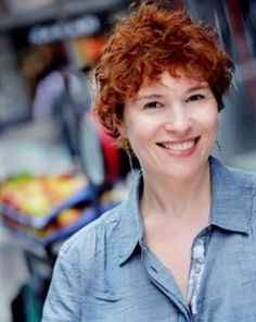 how to throw a virtual potluck from Debbie-Koenig on Dianne Jacob's Will Write for Food