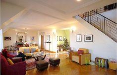 ave Malakoff | Paris Property Group