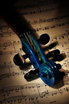 Beautiful instrument!!!