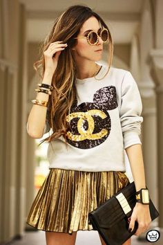 SWEATER: http://www.glamzelle.com/products/mickey-hearts-cc-sequin-sweatshirt-3-colors-available-1