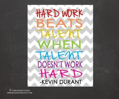 you PRINT: Teacher's Classroom Quote, Back To School on Etsy, $6.00 classroom quotes, basketball quotes, quotes teacher, back to school 7th grade, quotes school, back to school quotes, quote posters, teacher classroom, kevin durant quotes