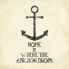 society6.com/product/Where-The-Anchor-Drops_Print
