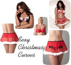 Flirty outfits christmas eve fashion fun merry christmas lane bryant