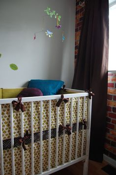 Project Nursery - DSC_0034