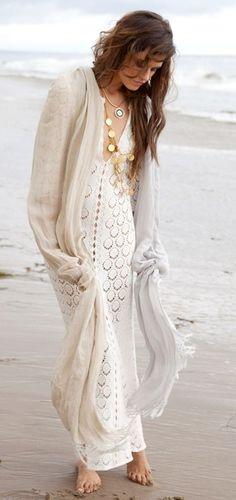 beautiful gypsy! <3 <3 <3