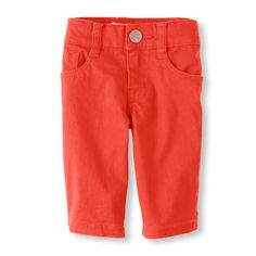 skimmer shorts / the children's place