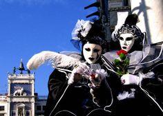 Related Searches for mascaras del carnaval de venecia