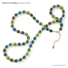 more blue/green combos for FALL. This is HOT Trend this season!