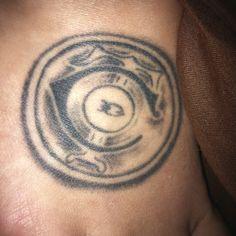 tattoo idea, tattoo tale, dctalk tattoo