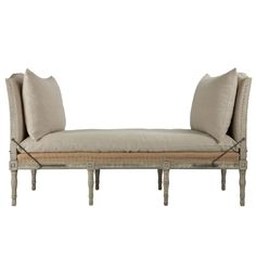 Aidan Gray Day Sofa