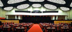 Jumeirah Himalayas Hotel, Shanghai - Daguan Theatre