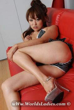 Akane Fujisaki Japanese Model, gravure idols, Hot Gallery, Hot Picture, Hot Video Archive, Hot Site Special Collection    #model #picture #photo #hot #gallery #scene #magazine #gossip #girls #celebrities #celebrity #beauty #sexy #fashion #japanese