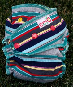 roryos by thegoodmama.com, via Flickr