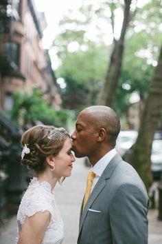 Love forehead kiss pics.