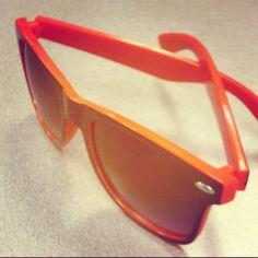 Giants sunglasses #sfgiants #waycute