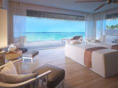 Maalifushi, Maldives. favorit place, spa treatment, como hotel, maalifushi, resort, treatment rooms, travel, maldiv, luxury hotels